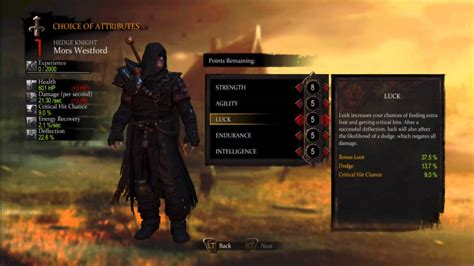 Game of Thrones - XBOX 360 - Jeux Torrents