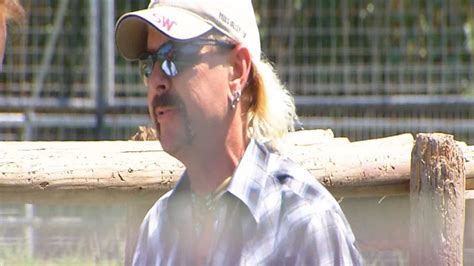 Joe Exotic Found Guilty Of All Charges In Murder-For-Hire