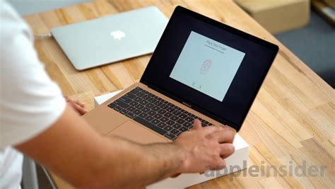 Compared: buying a 13-inch MacBook Air versus a 13-inch